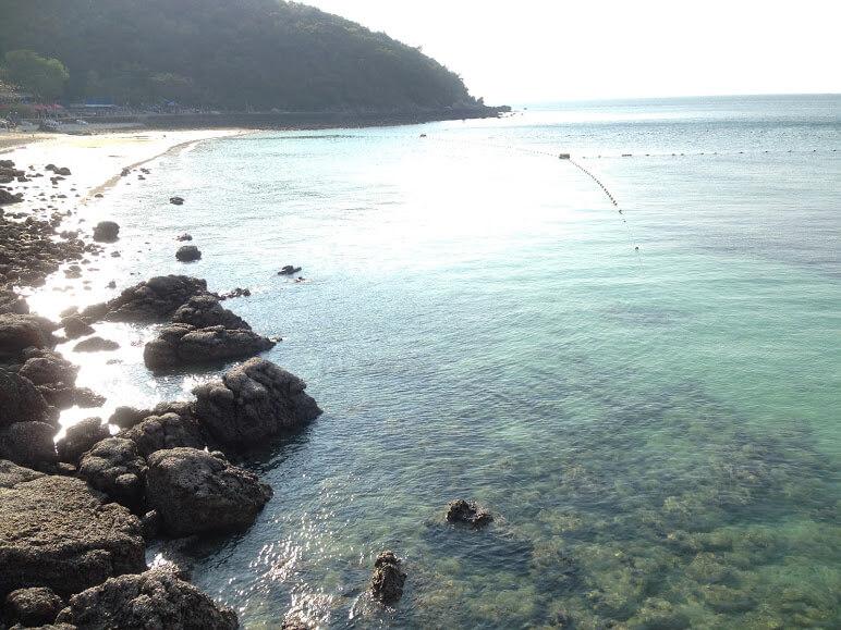 thailand_sea