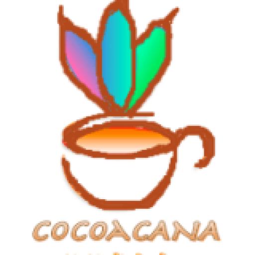 cocoaCANA – ここあかな